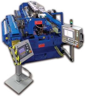 MEL Laser Welder